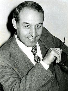 أحمد عبد السلام البقالي