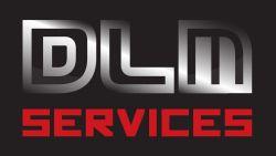 DLM SERVICE