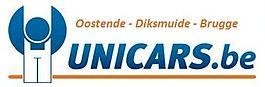 Unicars Brugge