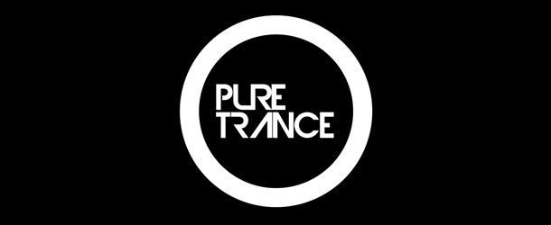 Solarstone launches Pure Trance Recordings