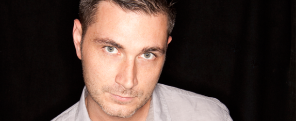 Sean Tyas links 2-album deal with Black Hole Recordings