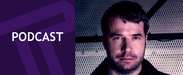 The TrancePodium Podcast 009 with DJ Ranz & Lange
