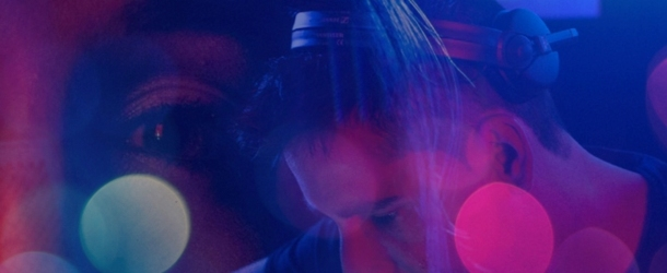 Sied van Riel feat. Alicia Madison - Gravity (Bastian Salbart Remix)