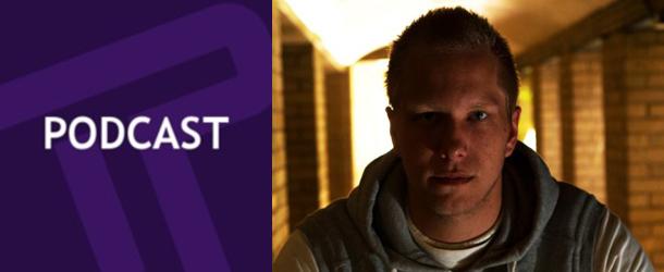 The TrancePodium Podcast 016 with Zak Rush & Johan Ekman