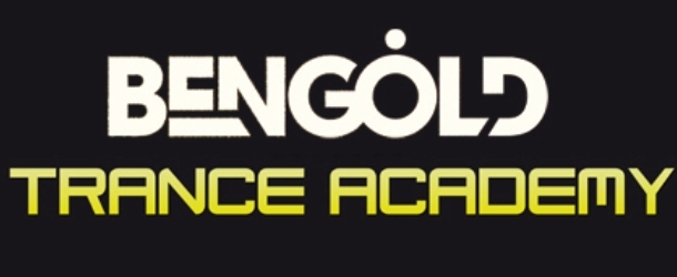 Ben Gold spreads the Goldrush at ADE's Trance Academy