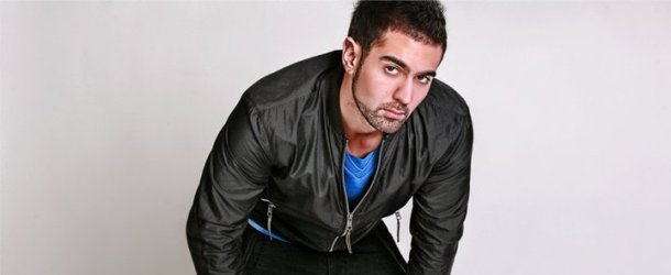 Eddie Bitar - Follow Me / Liberty