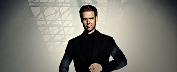 Armin van Buuren Anthems Top 100