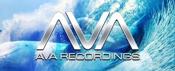 New from AVA Recordings: Joseph Areas - Beluga