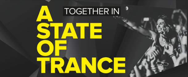 A State Of Trance 700 Festival, all info!