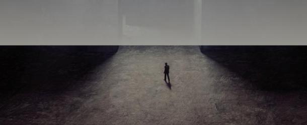 Eco & Brooke Forman - Liberation (Ason ID Remix)