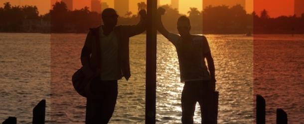 Roger Shah & Brian Laruso pres. Global Experience - A Ten Year Anniversary Album