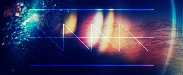 Re:Locate vs. Robert Nickson present their debut artist album 'Essence'