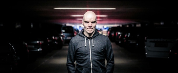In depth interview with Airwave