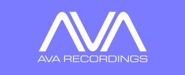 New signing on Andy Moor's label: Venice