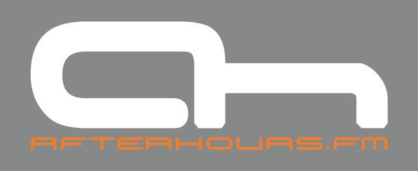 Represent TrancePodium at EOYC 2015 on AH.fm!