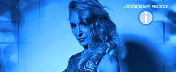 JES' first release off her record label is nominated for a Grammy