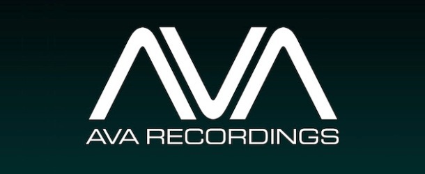 Andy Moor - Resurrection (The Remixes Part 1) out now!