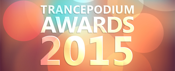 TrancePodium Awards 2015 Results!