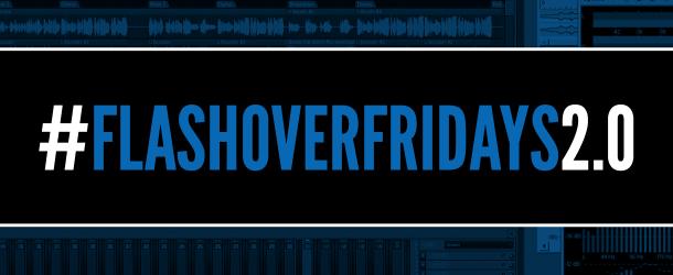 Flashover Fridays 2.0