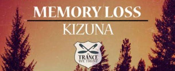 Memory Loss - Kizuna