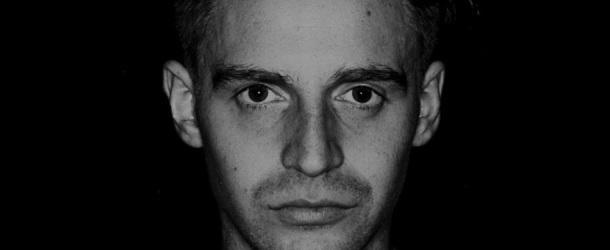 Will Atkinson - Dusk / Till Dawn - brand new EP on VII