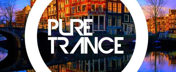 Win: Tickets for Pure Trance at Amsterdam Dance Event