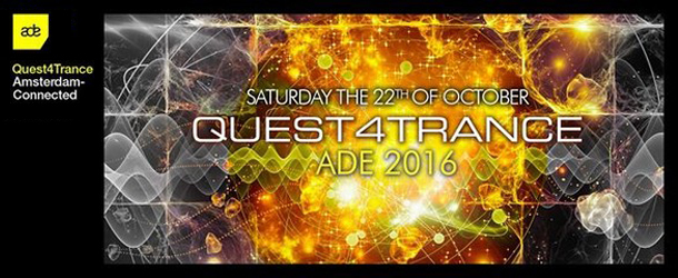 Quest4Trance ADE