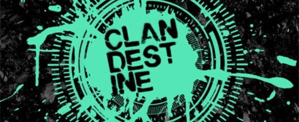 Future Sound Of Egypt announce new label: FSOE Clandestine