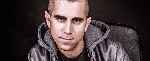 Giuseppe Ottaviani - Aurora (OnAir Mix) out now!