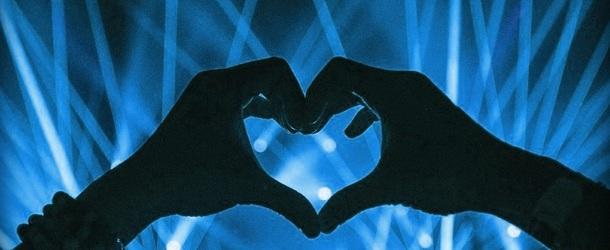 Paul van Dyk & Ronald van Gelderen feat. Gaelan & Eric Lumiere - Everyone Needs Love