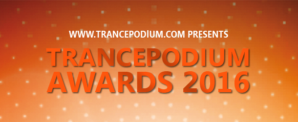 TrancePodium Awards 2016 Results!