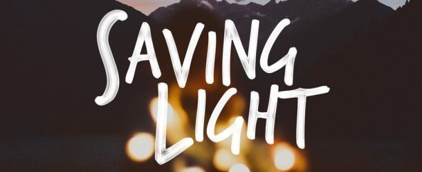 Help #DitchTheLabel with 'Saving Light'