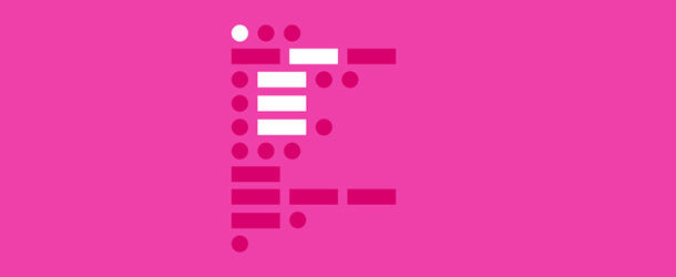 Solarstone's new '.----' album out now!