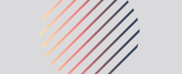Simon Templar releases debut album 'Balance'