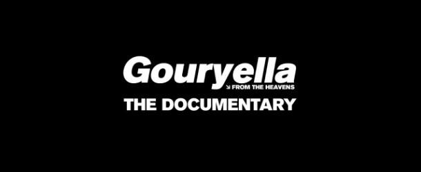Ferry Corsten pres. Gouryella - From The Heavens: The Documentary