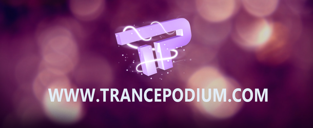 TrancePodium changed owner