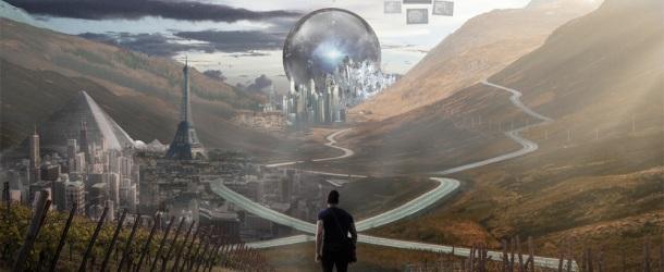 Markus Schulz' motivations behind his new Dakota album 'The Nine Skies'