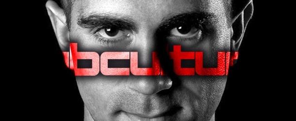 Giuseppe Ottaviani returns to Subculture with Techno titan 'Legacy'