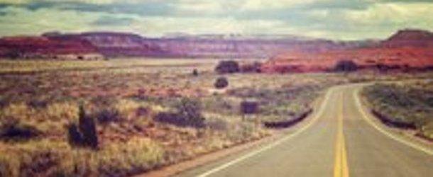 Steve Allen & Zack Mia feat. Fenja - Way Back Home