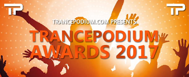 TrancePodium Awards 2017 Results!