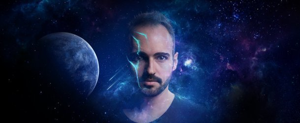 Driftmoon returns to Flashover with 'Invictus'