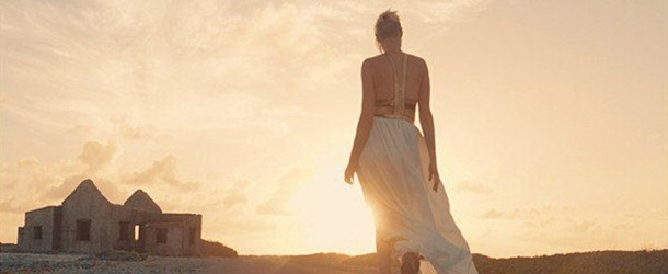 Markus Schulz' new-season-embracing 'In Bloom EP'