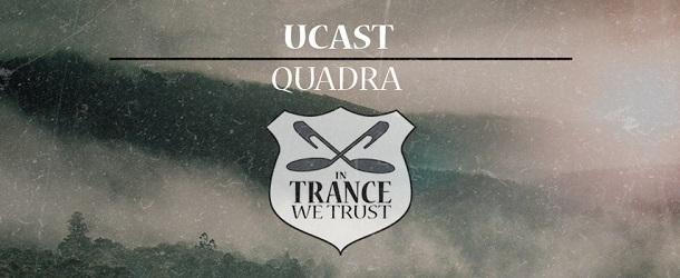 UCast - Quadra