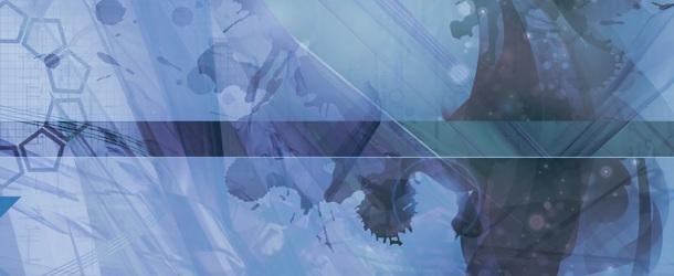 RAM & Daniel Skyver - Grotesque Reworked & Remixed 2