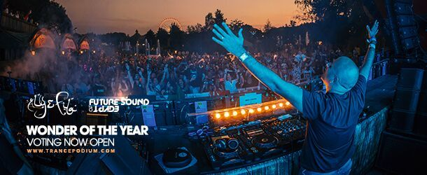 FSOE Wonder Of The Year 2018 Poll