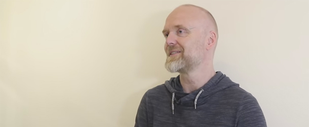 "The story behind ""Seven Cities"" by Solarstone"