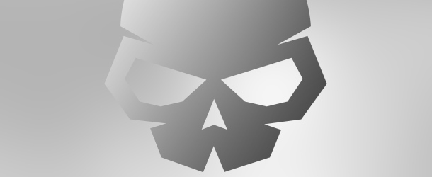 Greg Downey + Stoneface & Terminal - The Art Of Skullduggery