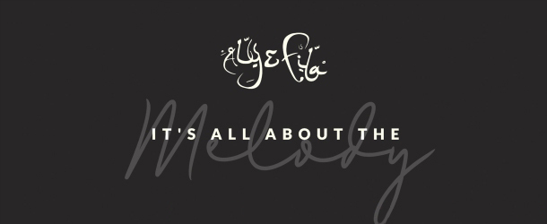 Aly & Fila announce new album and release first single