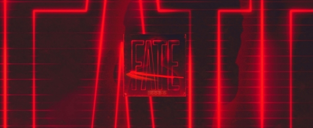 Rodg explores the boundaries of his sound with 2nd artist album: 'Fate'