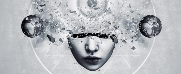 Bryn Liedl released debut artist album 'Surreal'